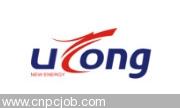 克拉玛依市尤龙技术服务有限公司企业标识