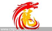 张掖市龙腾贝博app手机版工程技术服务有限公司企业标识