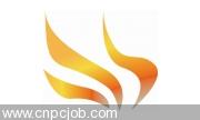 瑞美贝博app手机版技术服务有限公司企业标识