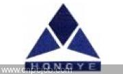 新疆发展宏业能源科技有限公司企业标识
